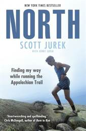 North: Finding My  ...