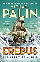 Erebus: The Story  ...