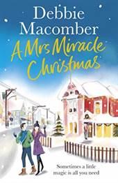 A Mrs Miracle Chri ...