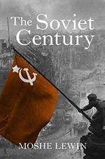 The Soviet Century ...