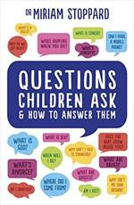Questions Children ...