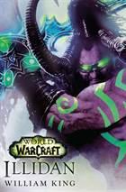 World Of Warcraft: ...