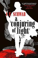 A Conjuring Of Lig ...