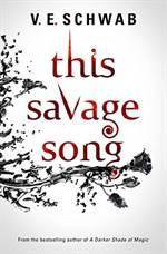 This Savage Song ( ...