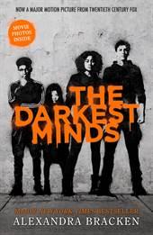 A Darkest Minds No ...