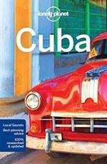 Lonely Planet Cuba ...
