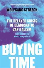 Buying Time: The D ...