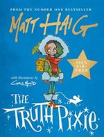 The Truth Pixie (H ...