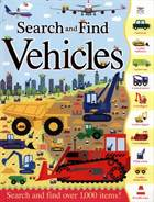 Search And Find Ve ...