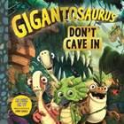 Gigantosaurus Don' ...