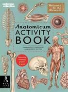 Anatomicum Activit ...