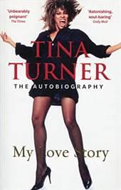 Tina Turner: My Lo ...
