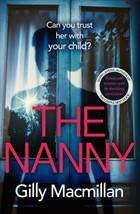 The Nanny: Can you ...