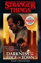 Stranger Things: D ...