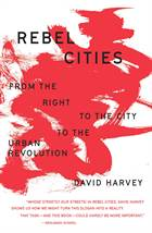 Rebel Cities: From ...