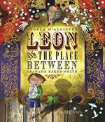 Leon and the Place ...