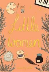 Little Women (Coll ...