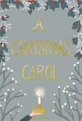 A Christmas Carol  ...