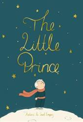 The Little Prince  ...
