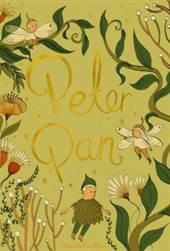 Peter Pan (Collect ...