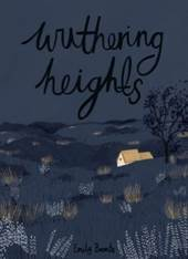 Wuthering Heights  ...