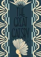 The Great Gatsby ( ...