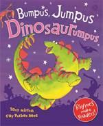 Bumpus Jumpus Dino ...