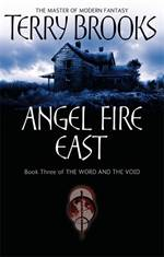Angel Fire East (W ...