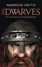 Dwarves Book 1