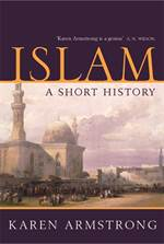 Islam: A Short Sto ...