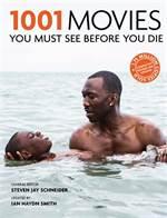 1001 Movies You Mu ...