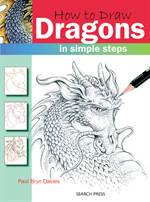 How to Draw Dragon ...