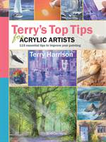 Terry's Top Tips f ...