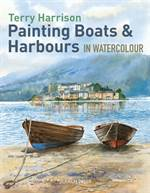 Painting Boats & H ...