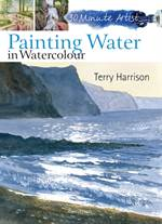 Painting Water in  ...