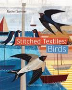 Stitched Textiles: ...