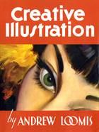 Creative Illustrat ...