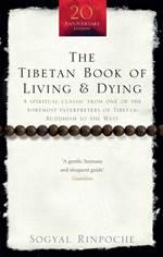 The Tibetan Book o ...