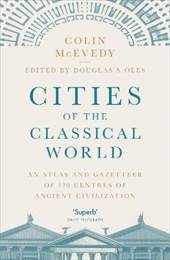 Cities of the Clas ...
