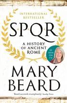 SPQRA History of  ...