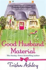 Good Husband Mater ...