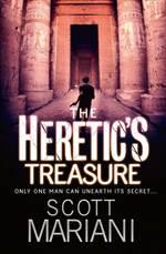 The Heretic's Trea ...