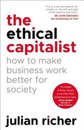 The Ethical Capita ...