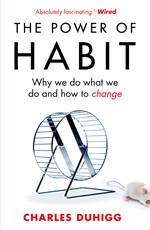The Power of Habit ...