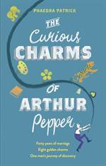 The Curious Charms ...