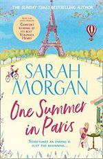 One Summer In Pari ...
