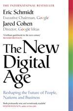 The New Digital Ag ...