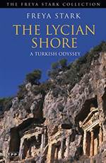 The Lycian Shore,  ...