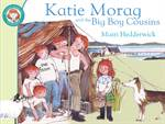 Katie Morag And Th ...