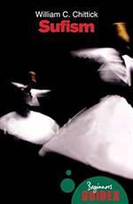 Sufism: A Beginner ...